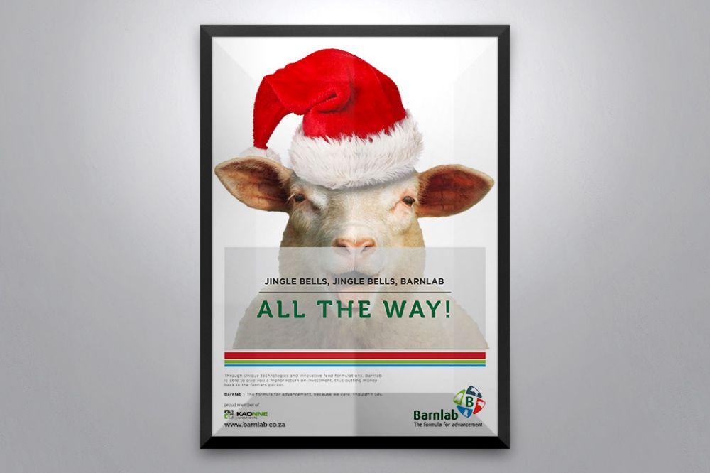Barnlab_Poster_Web