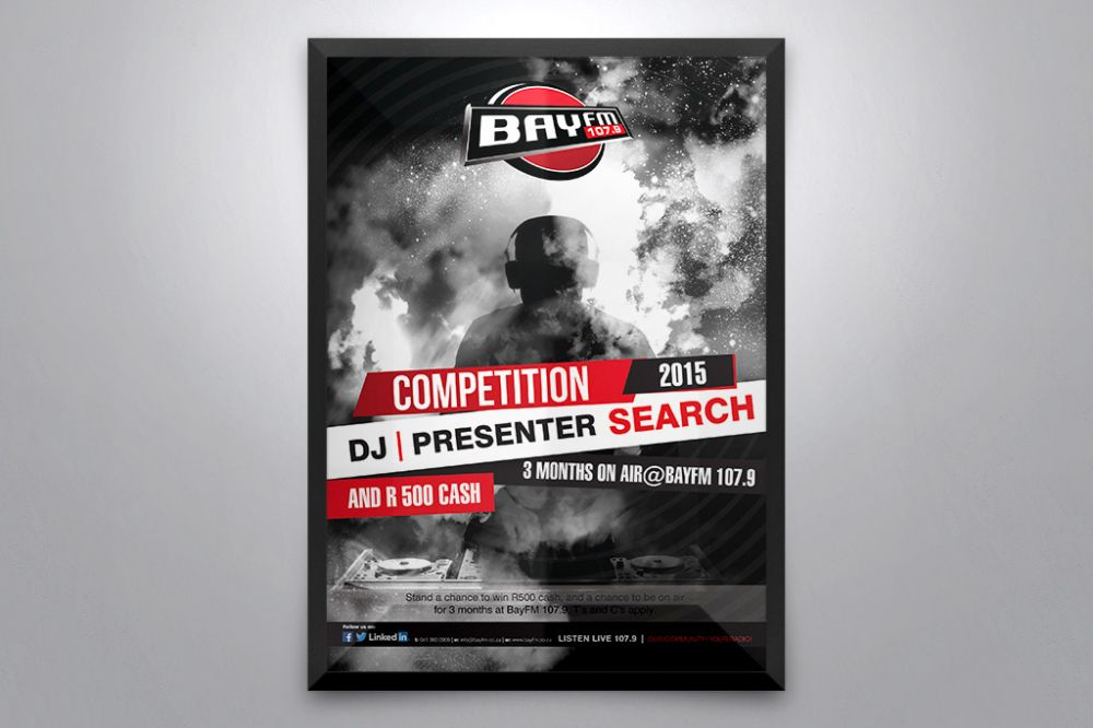 BayFM_Poster_Web