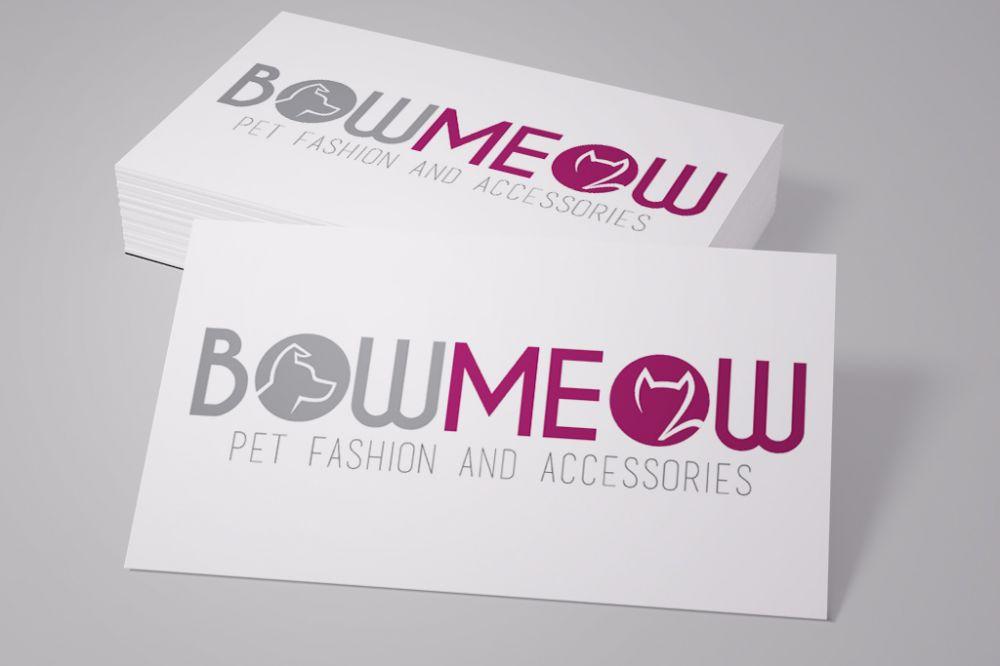 BowMeow_Logo_Web