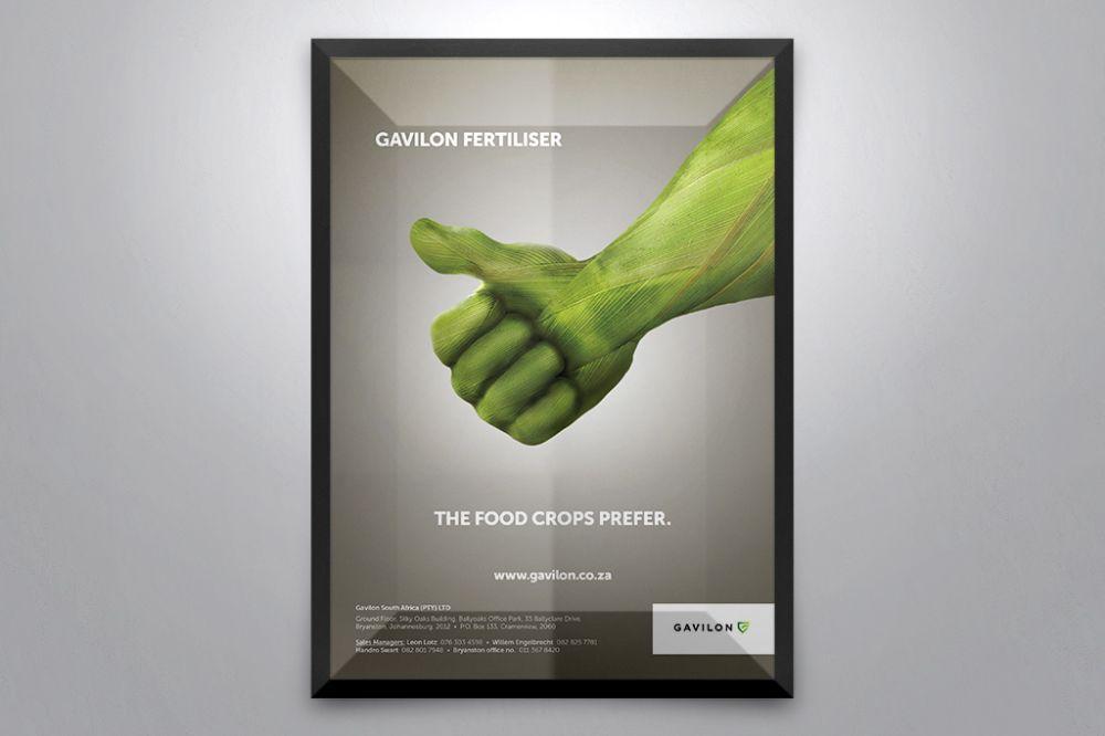 Gavilon_Poster_Web