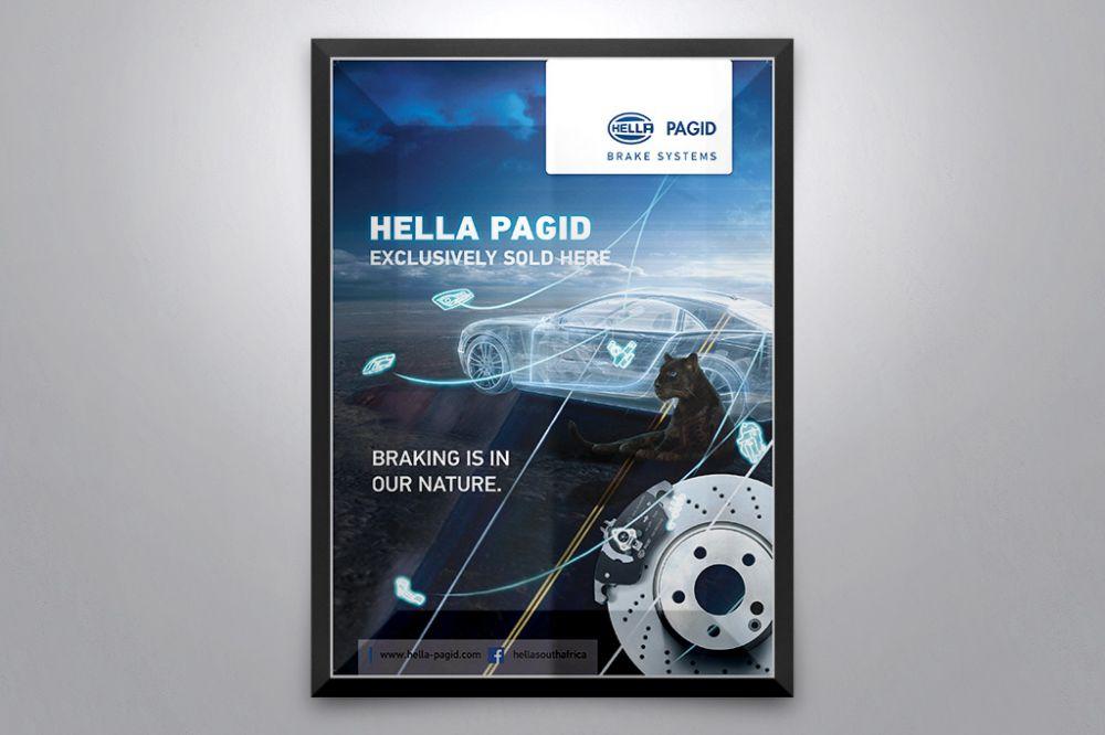 Hella_Poster_Web
