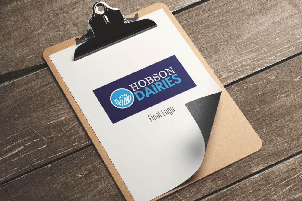 Hobsons_Logo_Web
