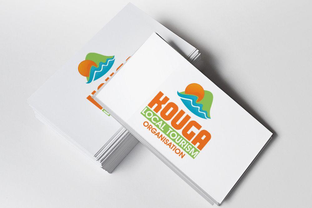 Kouga_Logo_web