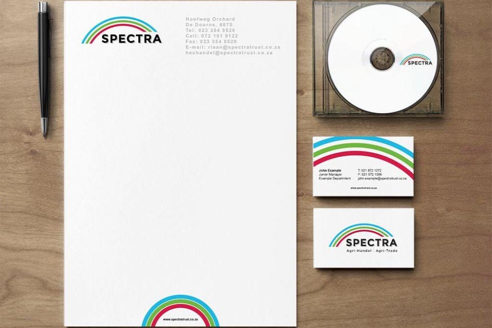 Spectra_CI_Web